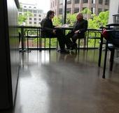 boston-news-cafe-02