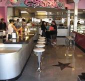 restaurant-diner-floor