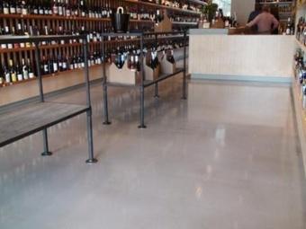 epoxy-flooring-systems
